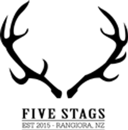 5stags-menu-logo