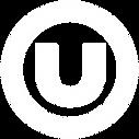 d. Unique Logo White.png