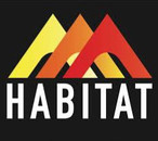 habitat%20heating_edited.jpg