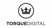 torque digital_logo.png