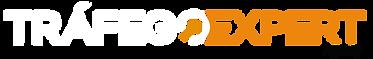logo-invertida-curvas-PNG (1).png