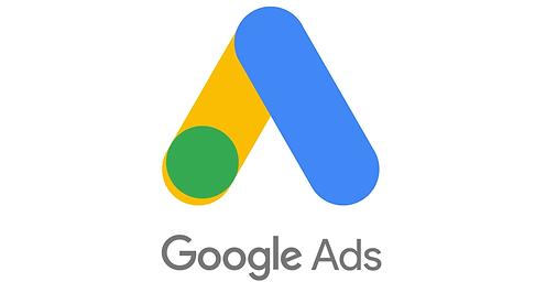 Google-Ads-Google-transições-que-acompan