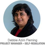 Debbie Azim Fleming-PM.jpg