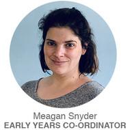 Meagan Snyder.jpg