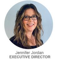 Jennifer Jordan.jpg