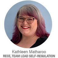Kathleen Matharoo-TLSR.jpg