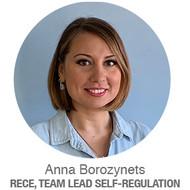 Anna Borozynets-TLSR.jpg