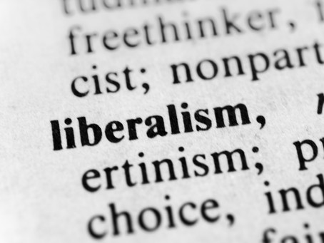 The Origins of Liberalism and its Influence on the Netherlands
