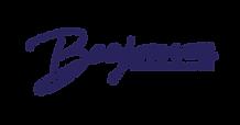 Beejonson logo