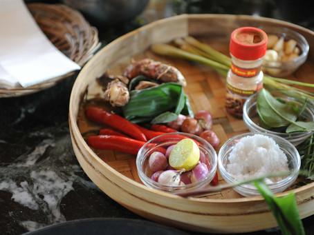 Top 15 Indonesian Restaurants In Amsterdam.