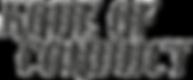 Kode Of Conduct Texture Logo.png