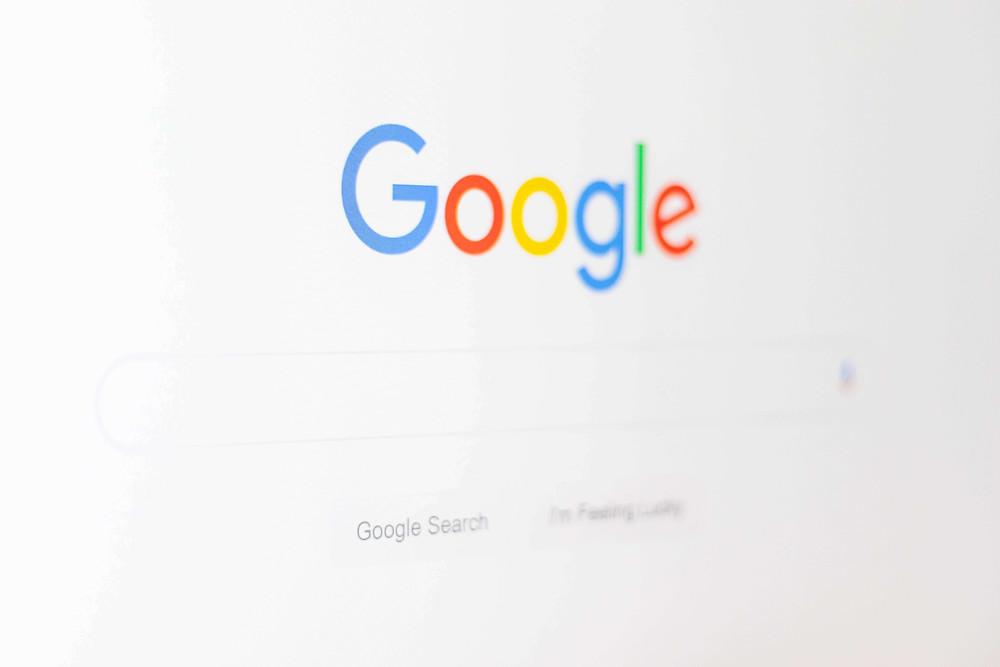Google - SEO Trends for 2020