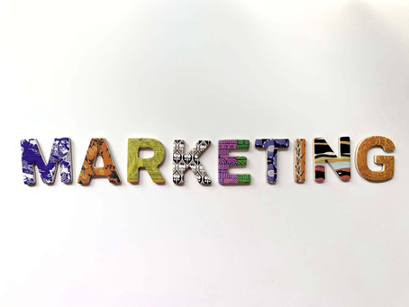 10 marketing tips for the small business owner