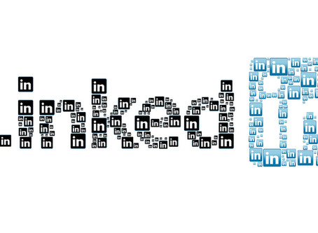 4 golden steps to generate more leads with LinkedIn