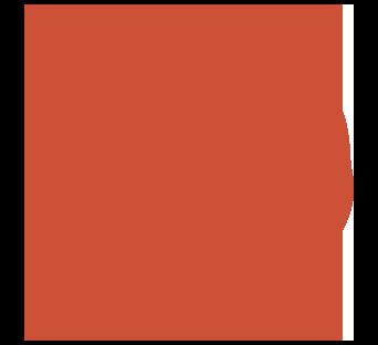 Beejonson Stamp
