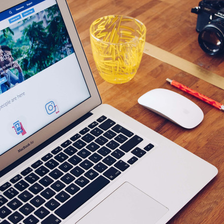 5 tips to help strengthen your brand on social media
