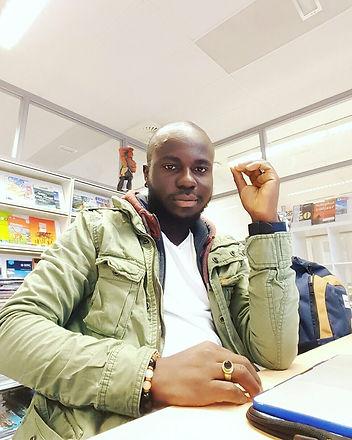 Chuka Nwanazia.jpg