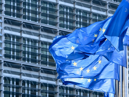 Important European Union Institutions and How they Work