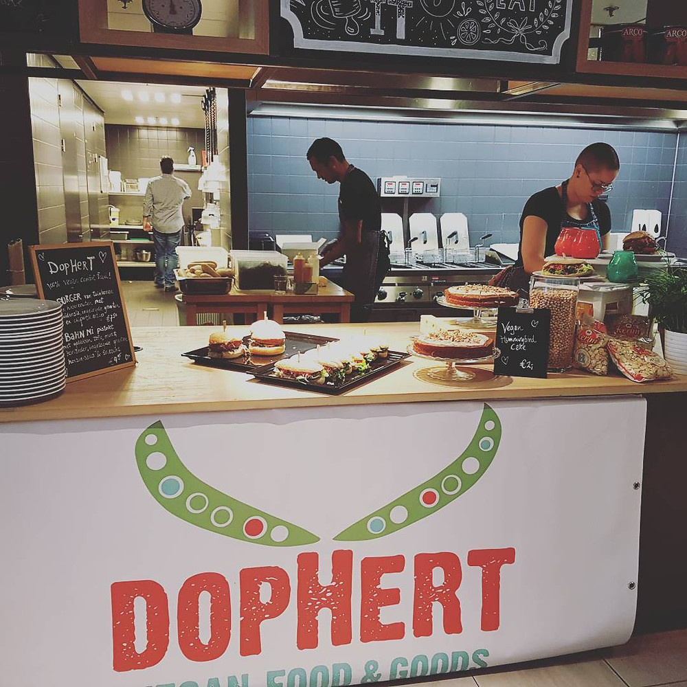 Dophert Amsterdam