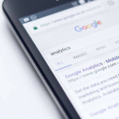 how does pogo sticking affect your SEO?
