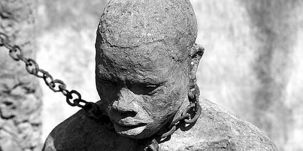 The Slave Markets - Beejonson