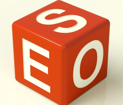 search engine optimization for beginners