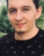 bakos_david_pszichologus_klinikaiszakpsz
