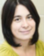 gereb_zsuzsanna_gyerekpszichologus_edite