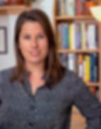Nemeth_Anna_pszichologus-budapest_edited