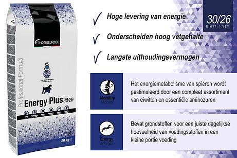 ImperialFood Energy Plus.jpg