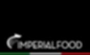 Imperialfood tichelhoeve