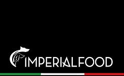 imperialfood weimaraners van de tichelhoeve
