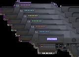 laser-tag-color-leds.png
