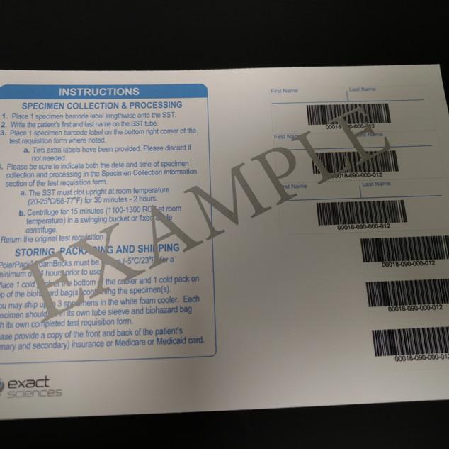 tube identification label card.jpg