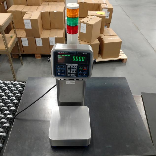Kit Scale.jpg