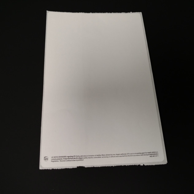 shipping label.jpg