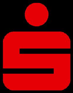 Sheker Kunde Catering Sparkasse Köln