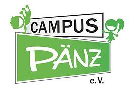 Campus Pänz Kita Kitz Pinocchio Butterblume Marzipan Kita Köln