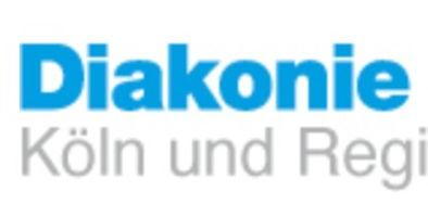 Diakonie Kita Catering Verpflegung Kindergarten Köln