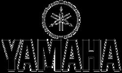 Sheker Yamaha Kunde