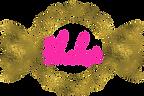 Sheker Logo  Full Transparent Cropped.pn