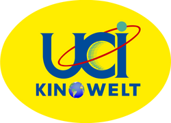 Sheker Catering UCI Kinowelt Hürth