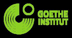 Sheker Goethe Institut