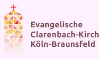 Kindergarten Caterer evangelische Kita Köln