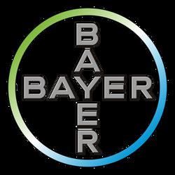 Sheker Catering Kunde Bayer