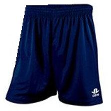 Future Futsal club shorts