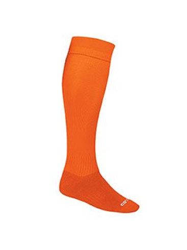 Future Futsal club socks