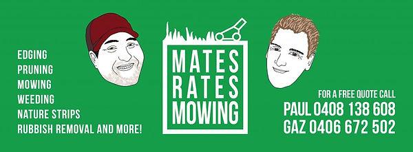 Mates Rates Mowing.jpg