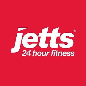 Jetts.jpg