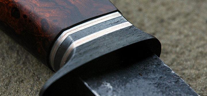 hillknife3.jpg